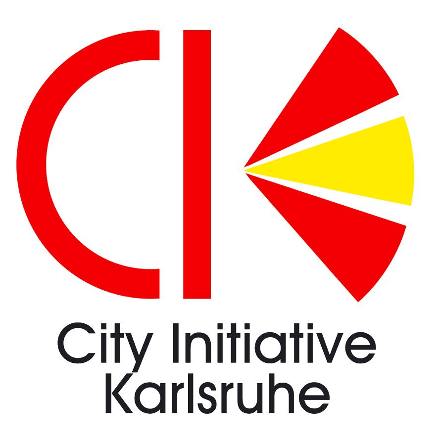 City Initiative
