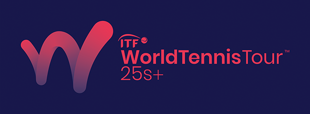 ITF World Tennis Tour 25s+